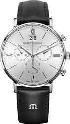 Часы Maurice Lacroix EL1088-SS001-111-1 - Дека