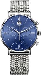 Годинник Maurice Lacroix EL1088-SS002-410-1 430523_20150804_1370_1980_EL1088_SS002_410_1.jpg — ДЕКА