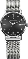 Годинник Maurice Lacroix EL1084-SS002-350-1 - Дека