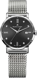 Часы Maurice Lacroix EL1084-SS002-350-1 - Дека
