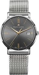 Часы Maurice Lacroix EL1087-SS002-812-1 430578_20151019_1370_1980_el1087_ss002_812_1.jpg — ДЕКА