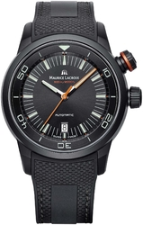 Часы Maurice Lacroix PT6248-PVB01-332-1 - ДЕКА