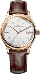 Часы Maurice Lacroix LC6037-PG101-130-1 - Дека