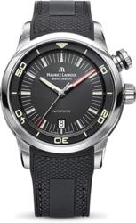 Часы Maurice Lacroix PT6248-PVB01-332-2 - Дека