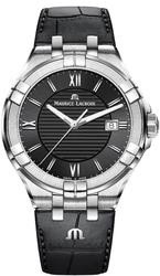 Часы Maurice Lacroix AI1008-SS001-330-1 - Дека