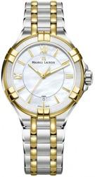 Часы Maurice Lacroix AI1006-PVY13-160-1 - Дека