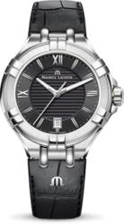 Годинник Maurice Lacroix AI1006-SS001-330-1 - Дека