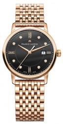 Часы Maurice Lacroix EL1094-PVP06-350-1 - Дека