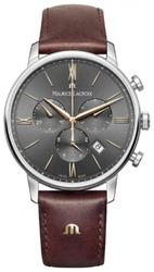 Часы Maurice Lacroix EL1098-SS001-311-1 430723_20180720_1024_1800_imgonline_com_ua_Resize_c7KBhYxlum87Wjmk.jpg — ДЕКА