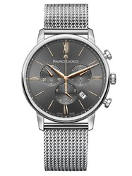 Часы Maurice Lacroix EL1098-SS002-311-1 430724_20161212_2400_3200_EL1098_SS002_311_1.jpg — ДЕКА