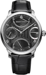 Часы Maurice Lacroix MP6578-SS001-331-1 - ДЕКА