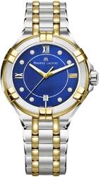 Часы Maurice Lacroix AI1006-PVY13-470-1 430814_20180614_1428_1898_AI1006_PVY13_470_1.jpg — Дека