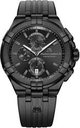 Часы Maurice Lacroix AI1018-PVB01-333-1 430821_20180614_1204_1888_AI1018_PVB01_333_1.jpg — ДЕКА