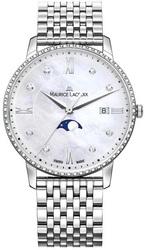 Часы Maurice Lacroix EL1096-SD502-170-1 - Дека