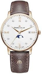 Часы Maurice Lacroix EL1096-PVP01-150-1 - Дека