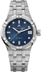 Часы Maurice Lacroix AI6006-SS002-450-1 - Дека