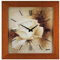 Часы LOWELL 11274C - Дека
