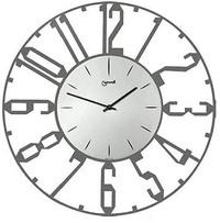 Часы LOWELL 05706 - Дека