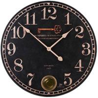 Часы LOWELL 21408 (justaminute) - ДЕКА