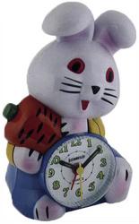 Часы LOWELL U43421 (justaminute) - Дека