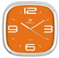 Часы LOWELL 00980O (justaminute) - ДЕКА