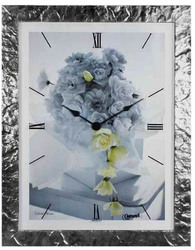 Часы LOWELL 11723 - Дека