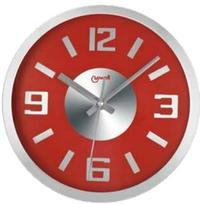 Часы LOWELL 14922R - ДЕКА