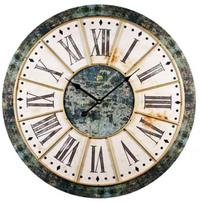 Часы LOWELL 21421 (justaminute) - Дека