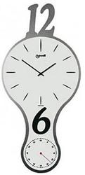 Часы LOWELL 05709A - Дека