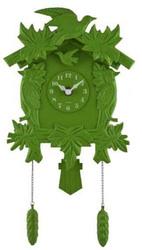 Часы LOWELL 50021V (justaminute) - Дека