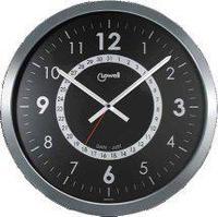 Часы LOWELL 16855D - Дека
