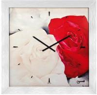 Часы LOWELL 11748 - ДЕКА
