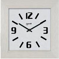 Часы LOWELL 01935B - Дека