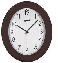 Часы LOWELL 06512N - Дека
