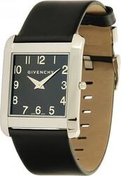 Часы GIVENCHY GV.5200J/01 — Дека