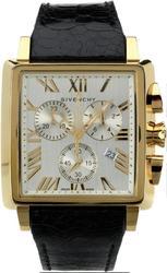 Часы GIVENCHY GV.5224J/07 - Дека