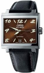 Часы ORIS 733 7593 4089 LS 5 23 01 - ДЕКА