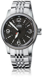 Часы ORIS 733 7629 4063 Set MB - ДЕКА