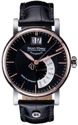Годинник Bruno Sohnle 17.63073.745 - ДЕКА