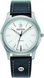Часы Bruno Sohnle 17.13070.241 - Дека