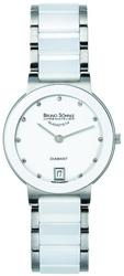 Часы Bruno Sohnle 17.93102.952 - Дека