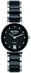 Часы Bruno Sohnle 17.73102.752 - Дека