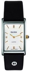 Часы Bruno Sohnle 17.23092.941 — Дека