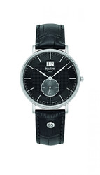 Часы Bruno Sohnle 17.13215.741 — Дека