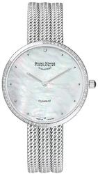 Часы Bruno Sohnle 17.13171.954 — ДЕКА