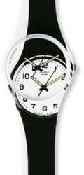 Часы SWATCH GZ191 - Дека