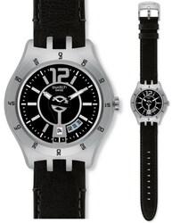 Часы SWATCH YTS400 - Дека
