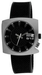 Часы RG512 G50051.203 — Дека