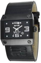 Часы RG512 G72051G.903 - Дека