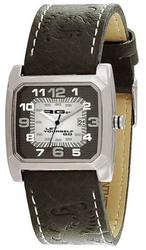 Часы RG512 G50392.203 - Дека